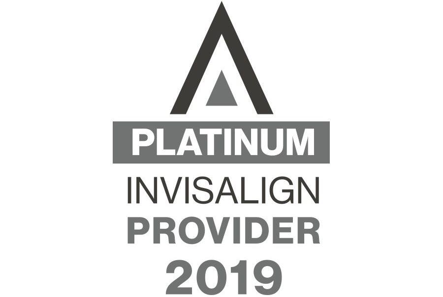 Dr. Quoc Lu, Invisalign Platinum Provider in Alexandria VA.